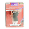 MUELLER Closed Patella Knee Sleeve Medium