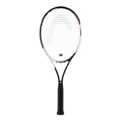 Graphene Touch Speed MP Tennis Racquet