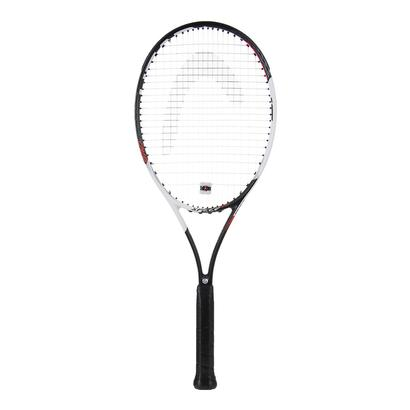 Graphene Touch Speed Pro Tennis Racquet