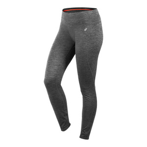 Women`s Thermopolis Tight Dark Gray Heather