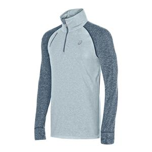 Men`s Thermopolis 1/2 Zip Top