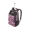Radical Tennis Backpack Pink by HEAD