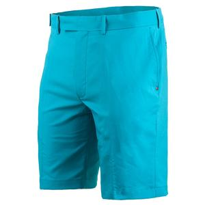 Men`s Cypress Short