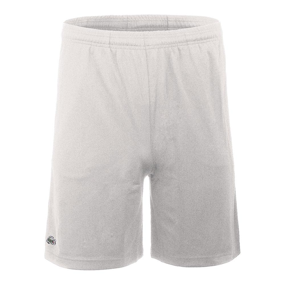 Men's Sport Super Dry Drawstring 7 Inch Short