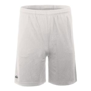 Men`s Sport Super Dry Drawstring 7 Inch Short