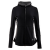 JOFIT Women`s Evolution Jacket Black