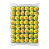 WILSON Starter Orange Stage 2 Tennis Balls 48 Pack