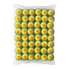 WILSON Starter Orange Stage 2 Tennis Balls 48 Pack