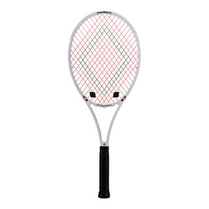 POWERANGLE ACE OF DIAMONDS TENNIS RACQUET