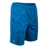 Men`s Sport Lined Tennis Short SKG_INK_BLUE