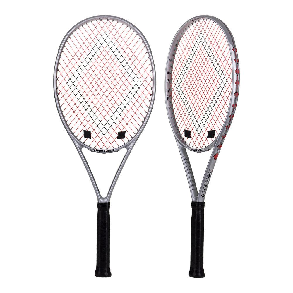 Centric Demo Tennis Racquet