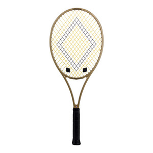 POWERANGLE PRO TENNIS RACQUET