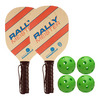 RALLY Meister Bundle