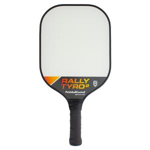 RALLY TYRO COMPOSITE PADDLE