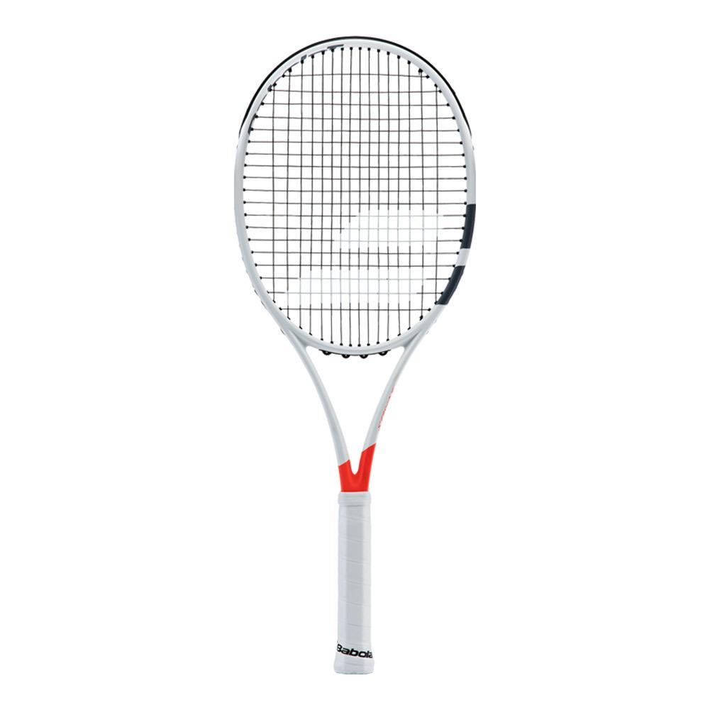 Pure Strike 16/19 Tennis Racquet