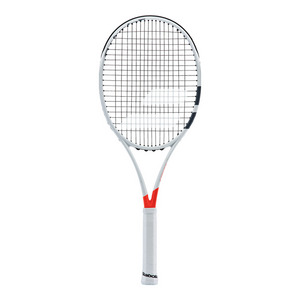 Pure Strike 100 Tennis Racquet