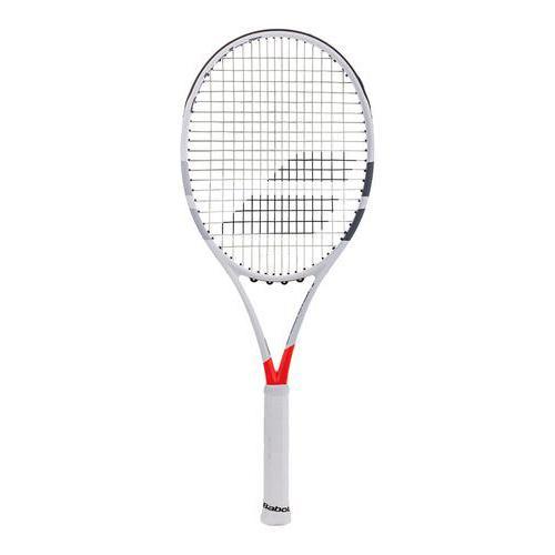 Pure Strike Team Tennis Racquet