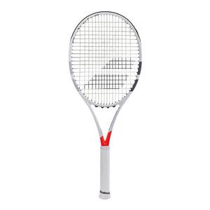 Pure Strike Team Tennis Racquet