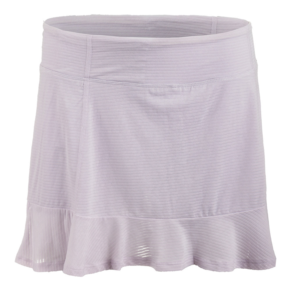 Women's Smash Tennis Skort Lily