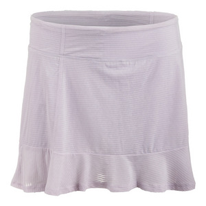 Women`s Smash Tennis Skort Lily