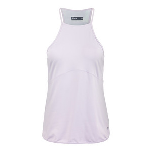 Women`s Force Tennis Tank Lily
