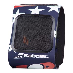 BABOLAT NEW POP TENNIS SENSOR