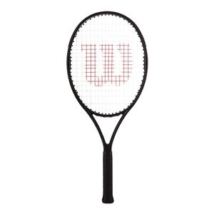 Pro Staff 25 Junior Tennis Racquet