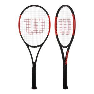 2016 Pro Staff 97S Demo Tennis Racquet