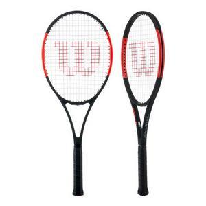 2016 Pro Staff 97 Demo Tennis Racquet