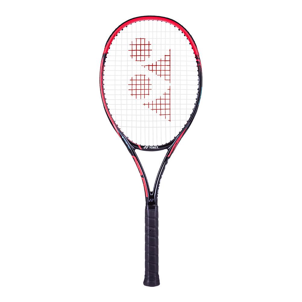 Yonex Vcore Sv 95 Tennis Racquet Vcsv95 Ebay