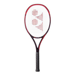 VCore SV 100 Tennis Racquet