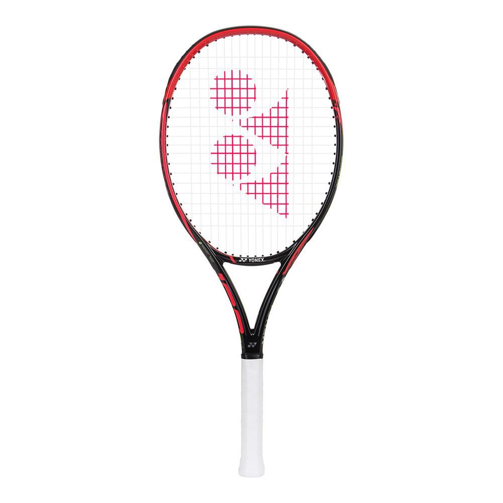 Vcore Sv 100s Tennis Racquet