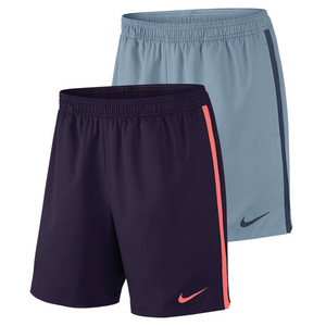Men`s Court 7 Inch Tennis Short