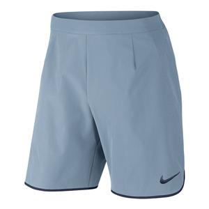 Men`s Gladiator 9 Inch Tennis Short