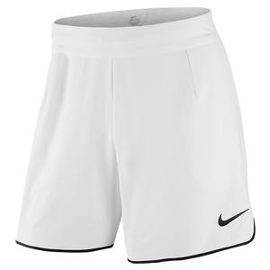 Men`s Court Flex Tennis Short