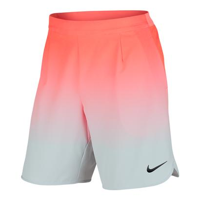 Men`s Gladiator Premier 9 Inch Tennis Short
