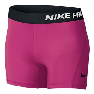Girls` Pro Cool Short
