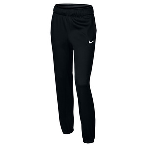 Girls` Therma Training Pant Black