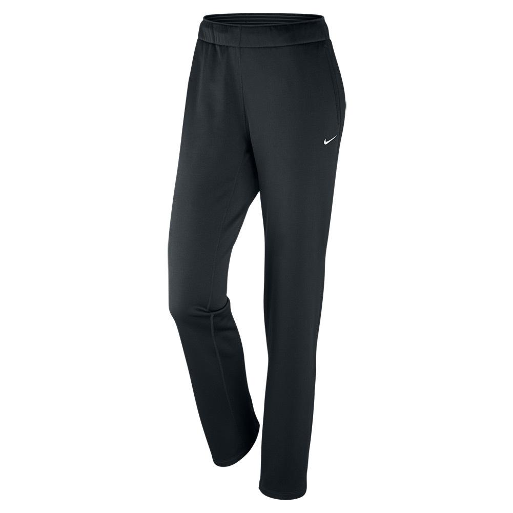 Amazing NikeLegendaryDriFitFreezeFrameTightWomensLongTrainingPants