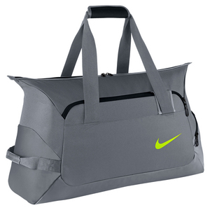 Tennis Court Tech 2.0 Duffel Bag Stealth