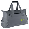 NIKE Tennis Court Tech 2.0 Duffel Bag Stealth