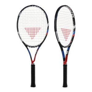 TFight 305 DC Demo Tennis Racquet 4_3/8