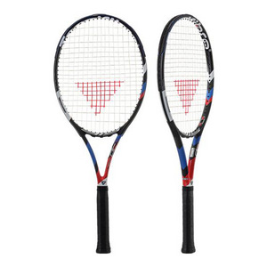 TFight 315 DC Demo Tennis Racquet 4_3/8