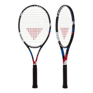 TFight 320 DC Demo Tennis Racquet 4_3/8