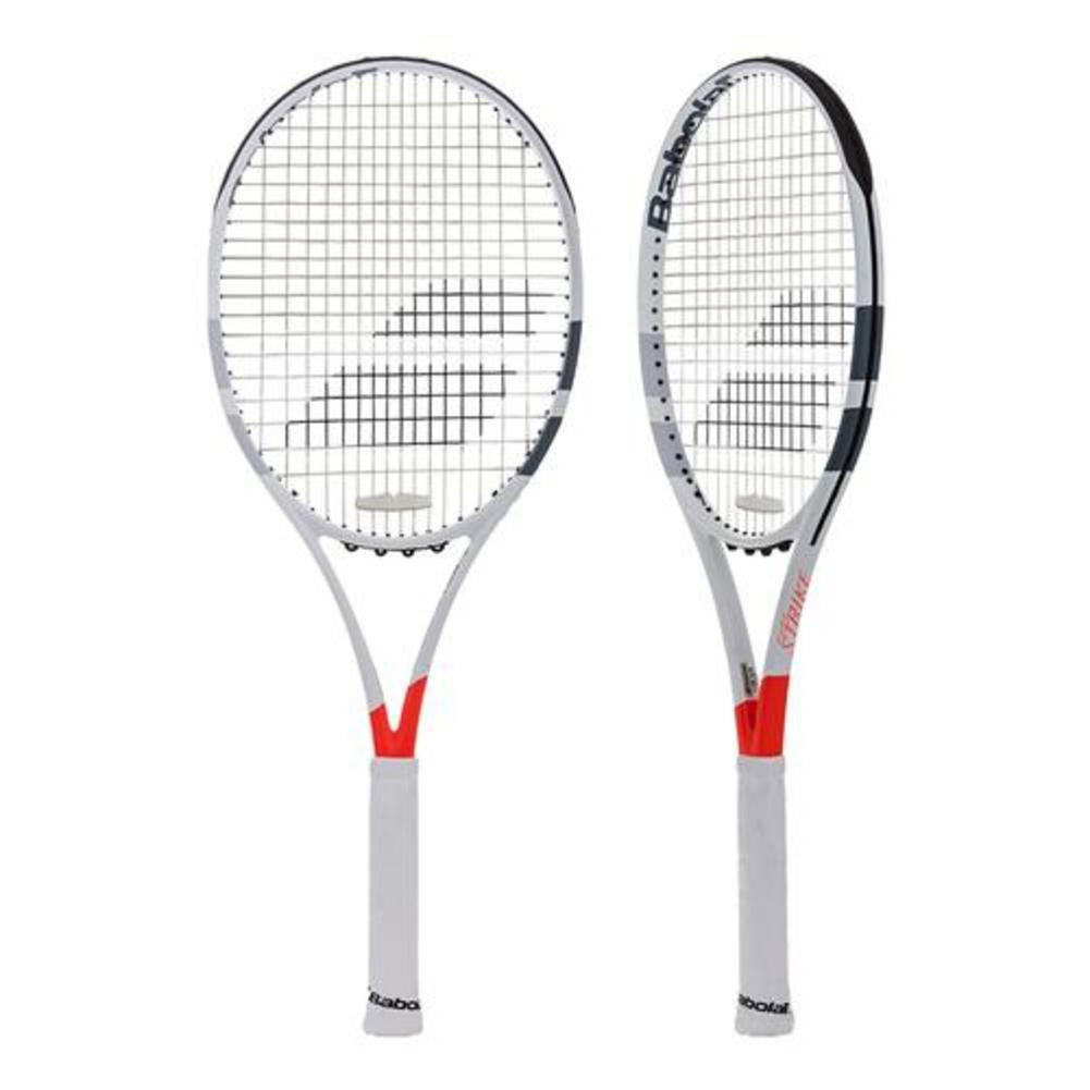 2016 Pure Strike 16/19 Demo Tennis Racquet 4_3/8