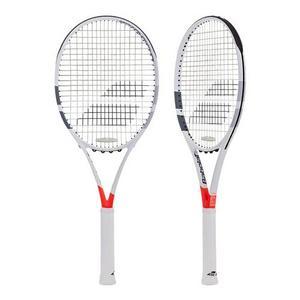 2016 Pure Strike 100 Demo Racquet
