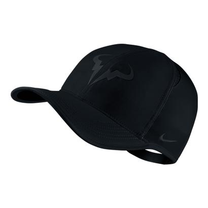 Men`s Rafa Featherlight Tennis Cap