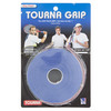 TOURNA Tourna Grip 10 Grip Pack Blue