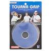 TOURNA Tourna Grip 10 Grip Pack Blue