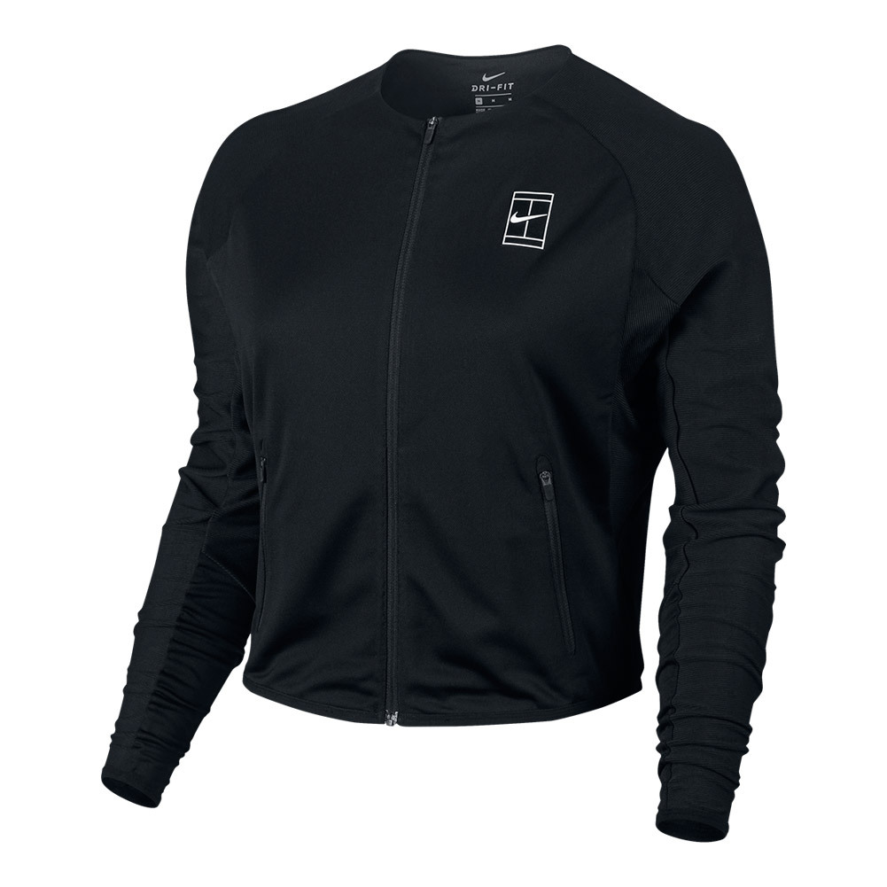 Nike womens jacket